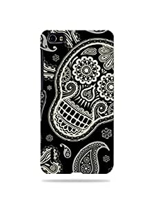 alDivo Premium Quality Printed Mobile Back Cover For Huawei Honor 6 / Huawei Honor 6 Printed Mobile Case / Back Cover (GD133)