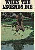 When Legends Die (0553135074) by Borland, Hal