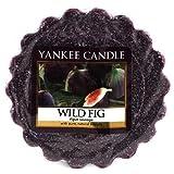 Yankee Candle Wax Tarts, Wild Fig