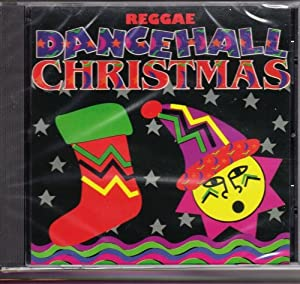 Reggae christmas songs download free
