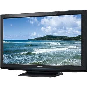 Panasonic TC-P50S2 50-Inch 1080p Plasma HDTV (2010 Model)