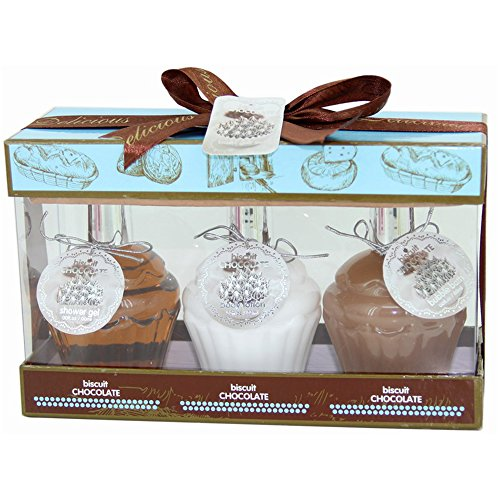 Gloss-Coffret-de-Bain-Biscuit-et-Chocolat-3-Pices