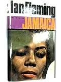 Ian Fleming Introduces Jamaica