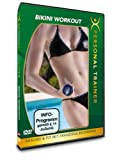 echange, troc Personal Trainer - Bikini Workout [Import allemand]