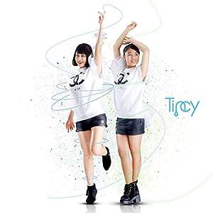 Tincy 〜天の水〜