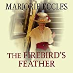 The Firebird's Feather | Marjorie Eccles