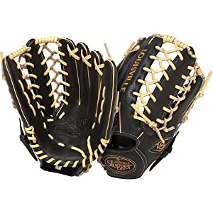 Buy Louisville Slugger 12.75-Inch FG Dynasty Baseball Outfielders Gloves by Louisville Slugger