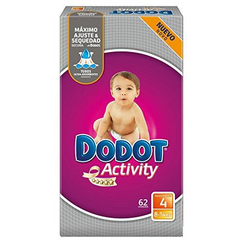 dodot-activity-panales-para-bebe-talla-4-186-panales