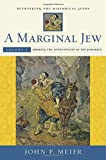A Marginal Jew: Rethinking the Historical Jesus, Volume V: Probing the Authenticity of the Parables (The Anchor Yale Bible Reference Library)