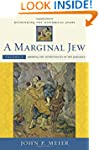 A Marginal Jew: Rethinking the Histor...