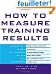 How to Measure Training Results: A Pr...