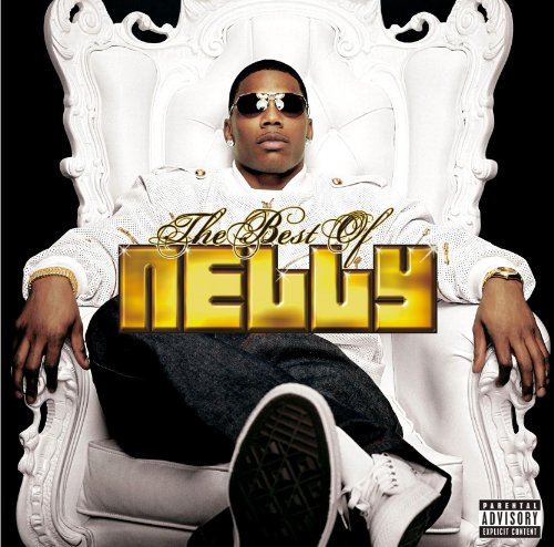 Nelly - Ultimate R&B the Love Collection - Zortam Music