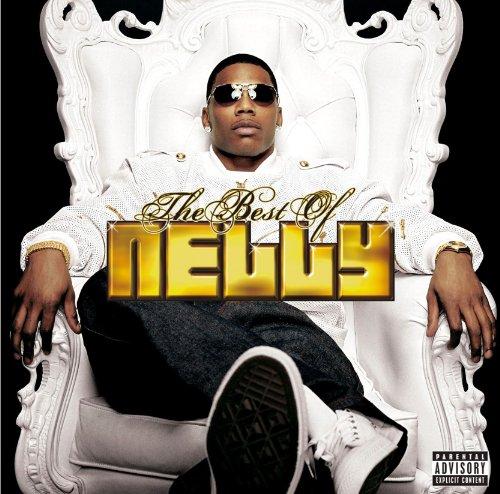 Nelly - Best Of Nelly - Zortam Music