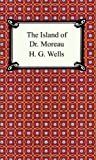 The Island of Dr. Moreau (1420925482) by H. G. Wells