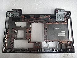 LENOVO B570 BOTTOM BASE COVER ASSEMBLY