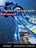 img - for Digital Photography: Advanced book / textbook / text book