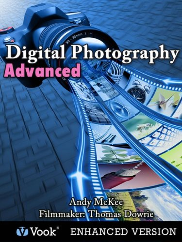 Digital Photography: Advanced
