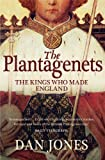 Acquista The Plantagenets: The Kings Who Made England [Edizione Kindle]
