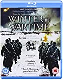 Winter In Wartime [Blu-ray] [2008]