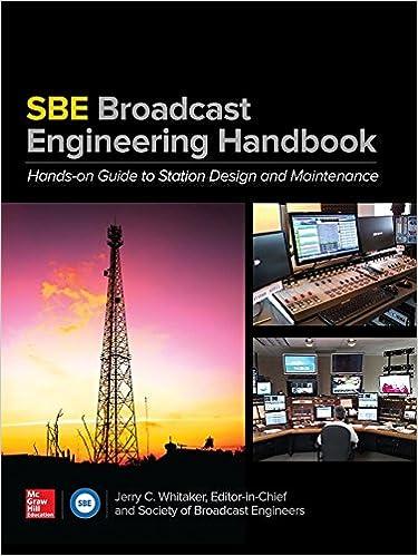 Практичний посібник по проектуванню і технічного обслуговування станцій