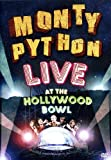 Monty Python - Live At The Hollywood Bowl