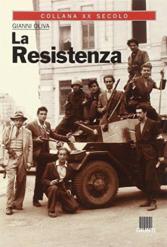 La Resistenza PDF