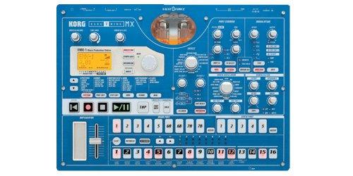 Korg electribe EMX 1-SD