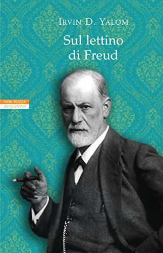 Sul lettino di Freud PDF