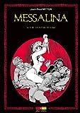 echange, troc JEAN-YVES MITTON - Messalina Acte 03 La putain de Rome