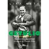 Getúlio (1930-1945) - Do governo provisório à ditadura do Estado Novo