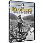 Klondike Gold Rush [Import]