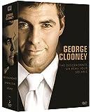 George Clooney : The Descendants + Un beau jour + Solaris