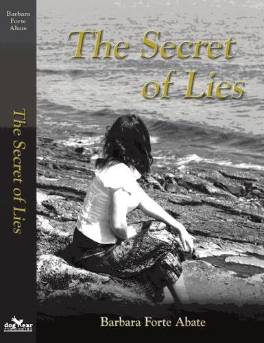 Cover of The Secret of Lies by Barbara Forte Abate