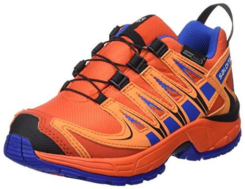 salomon-junior-xa-pro-3d-cswp-scarpe-da-passeggio-aw16-37