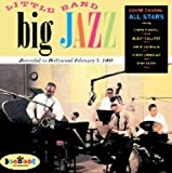 Little Band Big Jazz