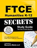 FTCE Humanities K-12 Secrets