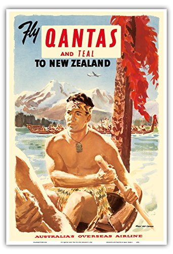 voler-avec-qantas-et-teal-en-nouvelle-zelande-qantas-empire-airways-qea-compagnie-doutre-mer-de-laus