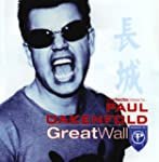 Great Wall (US CD Release)