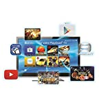 Lexibook-LBOX500FR-Jeu-Pour-Tablette-Playdroid-Tv