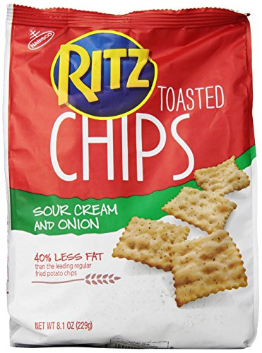 ritz-cracker-toasted-sour-cream-and-n-onion-chips-81-ounces