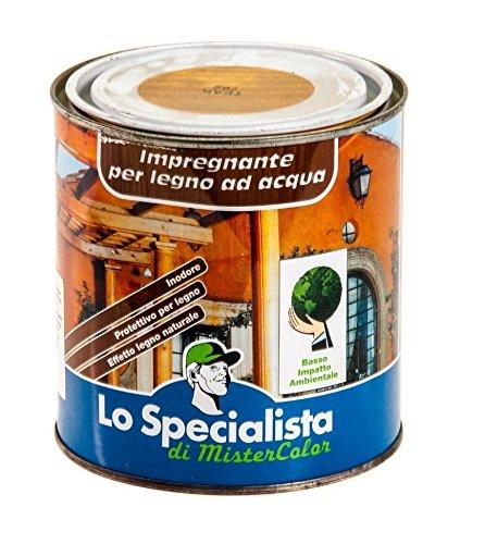 impregnante-per-legno-allacqua-lo-specialista-mister-color-6-anni-075-l-incolore