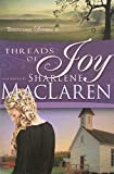 Threads of Joy (#2 Tennessee Dreams)