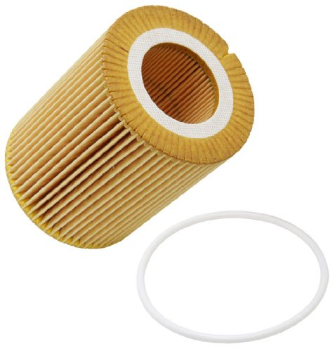 K&N Ps-7016 Pro Series Oil Filter front-622814