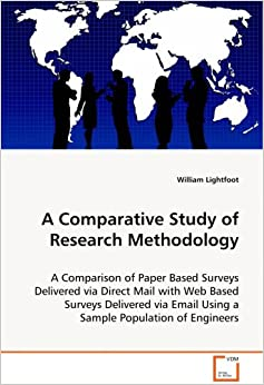 a comparative essay based on the The comparative essay  develop a thesis based on the relative weight of similarities and differences once you have listed similarities and differences, decide .