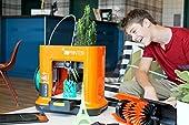 XYZprinting 3FM1WXUS00F da Vinci Mini 3D Printers