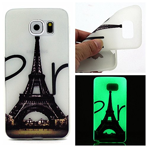 noteo-slim-etui-noctilucent-coque-tpu-pour-samsung-galaxy-s7-edge-flexible-souple-housse-soft-case-c