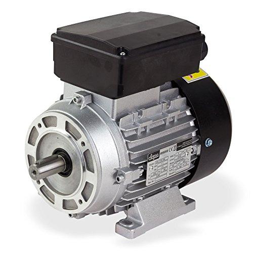 dema-elektromotor-230-v-1100-w