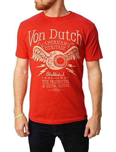 von-dutch-mens-lightning-eyeball-graphic-t-shirt-2xl