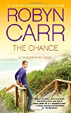 The Chance (Thunder Point)