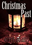 Christmas Past - A Timewasters Short Story